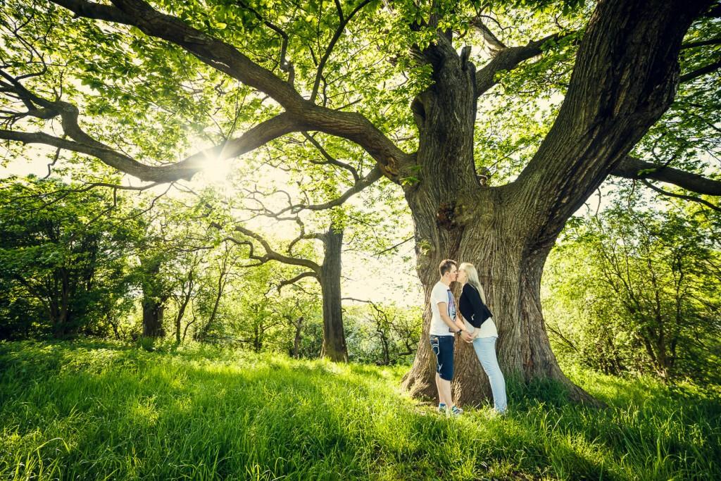 Lose Session, Seance Engagement, Liège, Wallonie, Belgique Photographe mariage, Couple, Love, Amour
