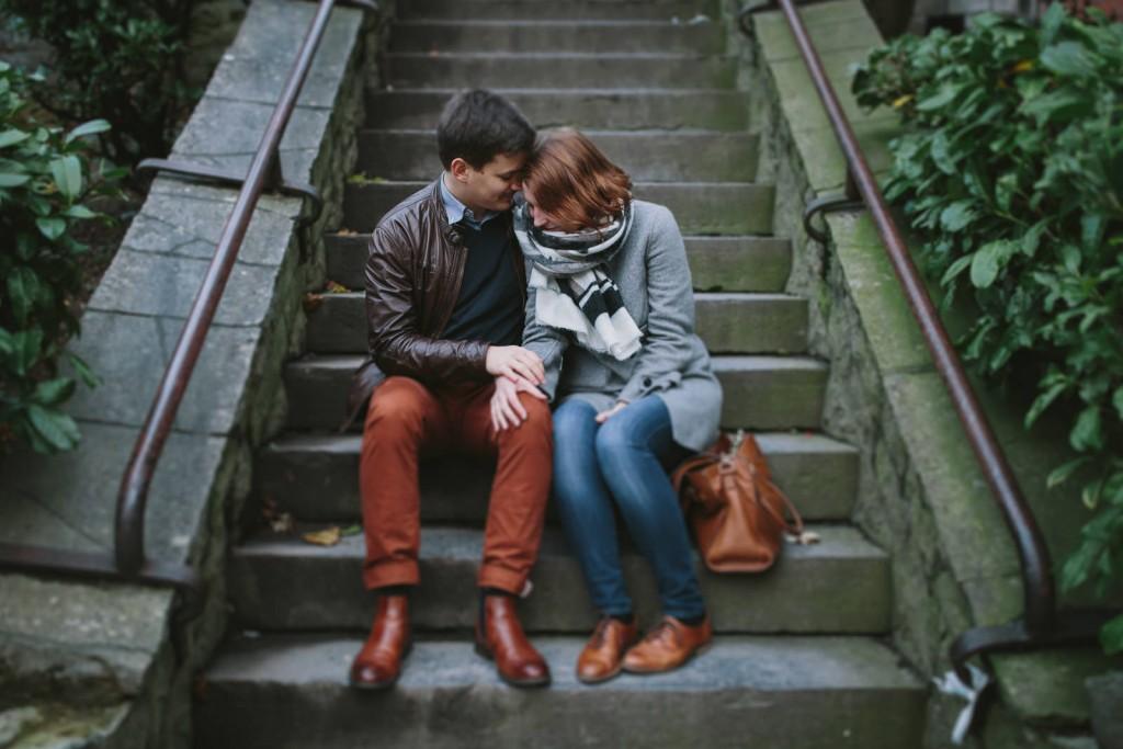 Seance engagement Mons, Love Session Mons, Couple, Love