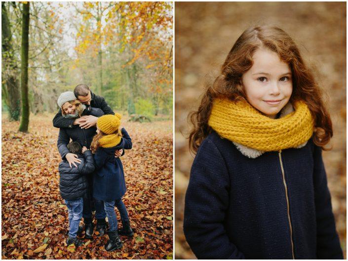 famille portrait enfant lifestyle liege