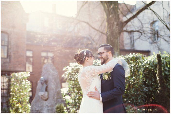 photographe mariage liege mons