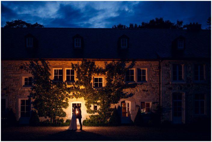 photographe mariage photo soirée
