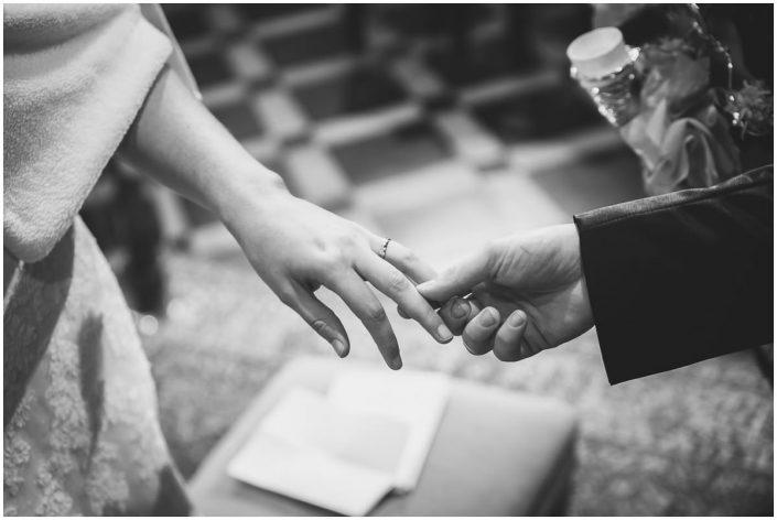mariage liege
