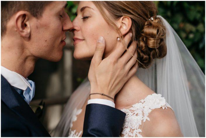 photographe mariage liège namur