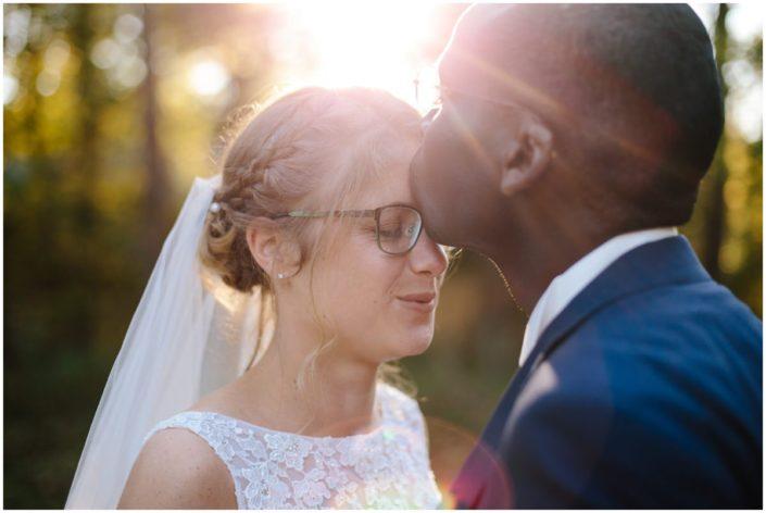 photo mariage namur