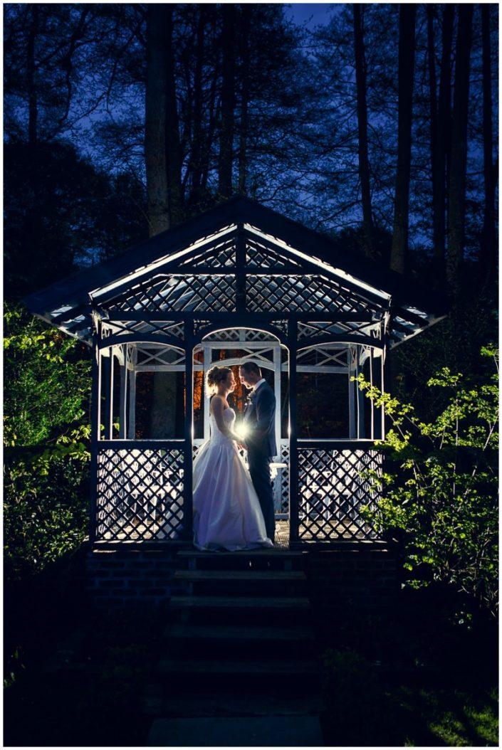 mariage orthodoxe verviers liege