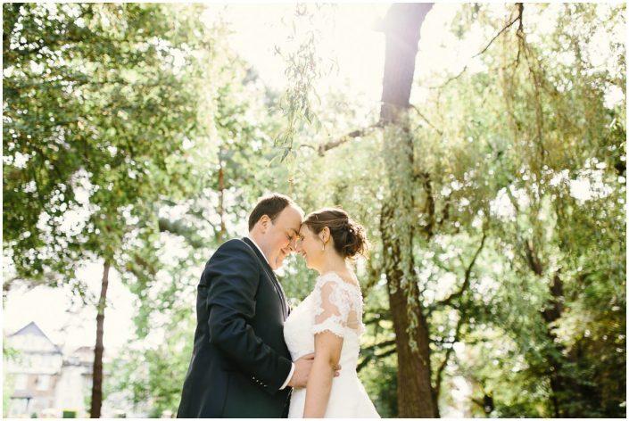 mariage liege ferme banneway