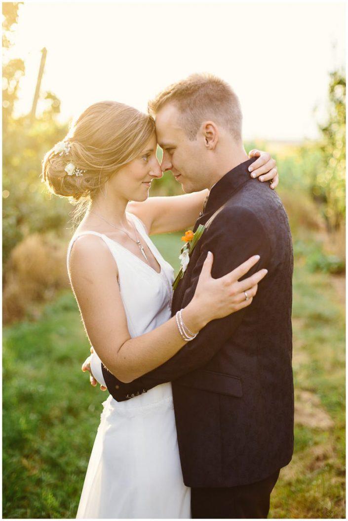 mariage waremme liege