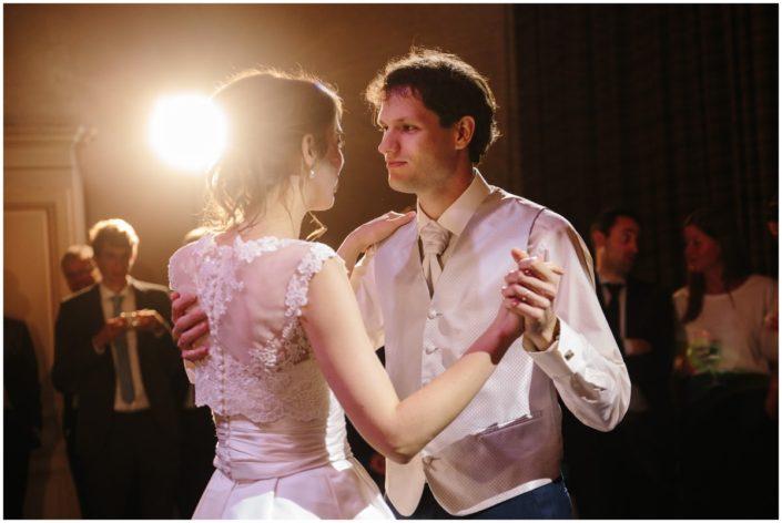 Mariage ferme d'arnelle photographe mariage