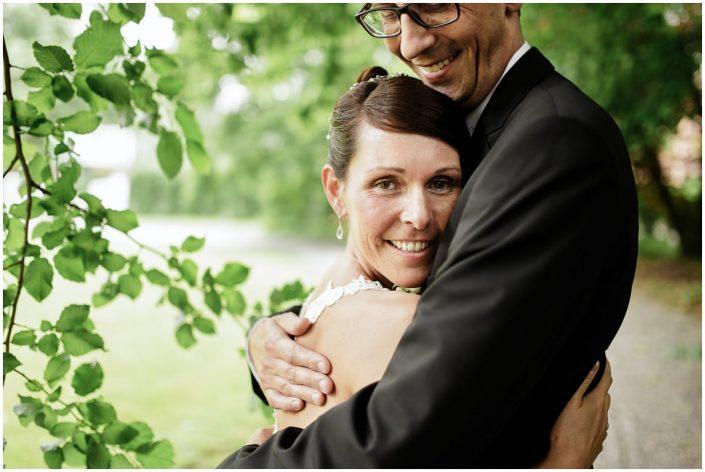 mariage mons soignies