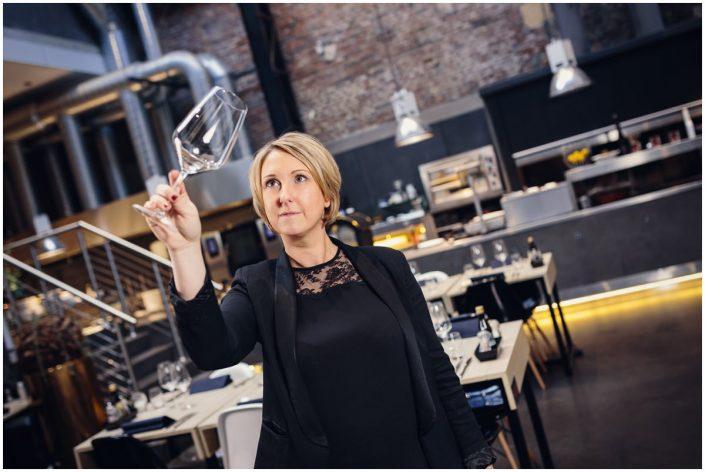Créatrice Hôtelière Liège Corporate Amosa Hôtel Anso Braine