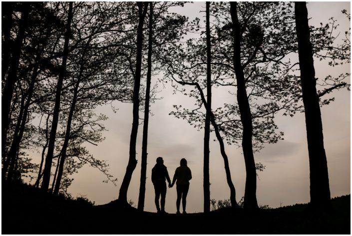 séance engagement love session mariage liège ninglinspo