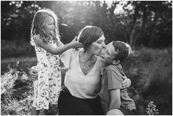 séance photo famille lifestyle liège