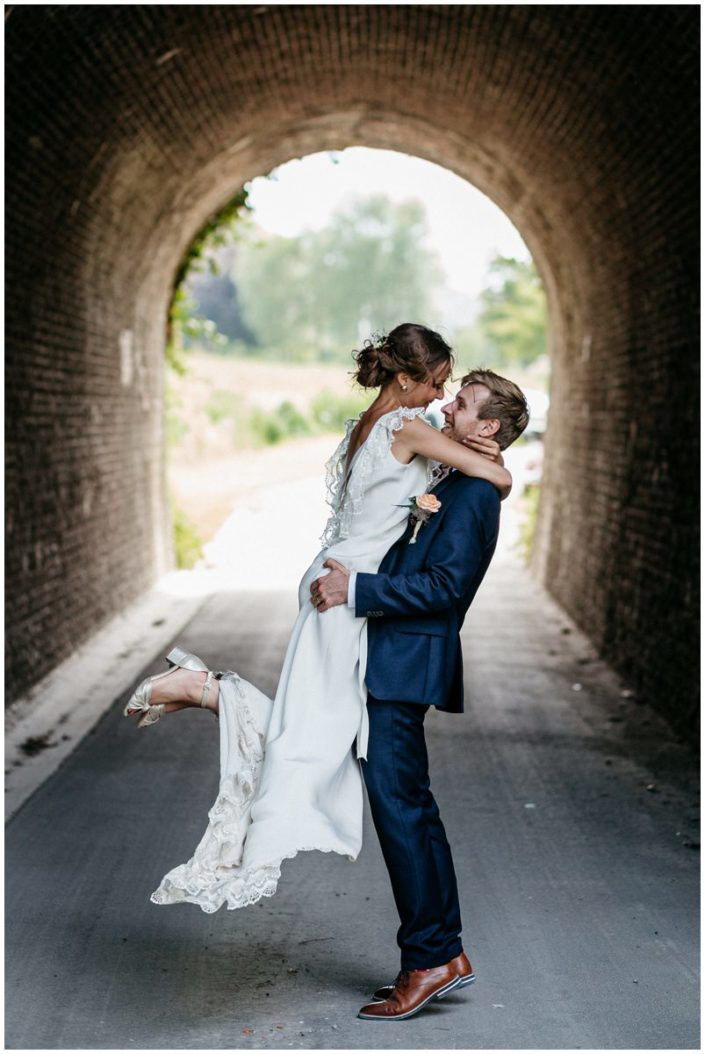photo mariage liège