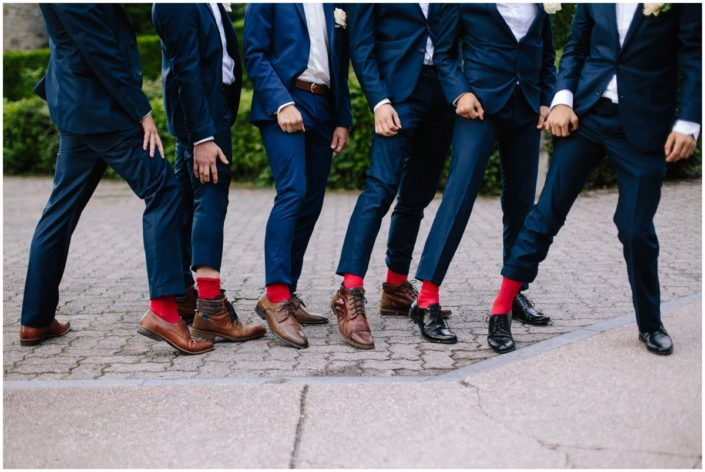 photographe mariage liège durbuy