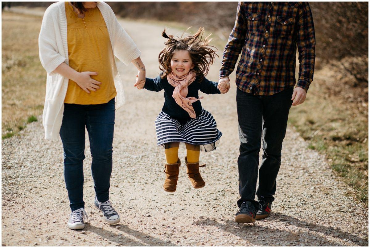 photo grossesse famille liège fagnes